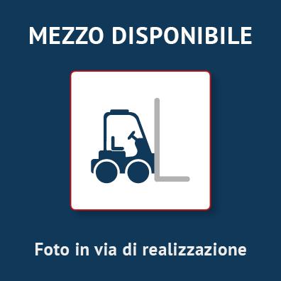 Noleggio-carrelli-elevatori-Bologna-Poti-Noleggi-Mezzo-disponibile-1