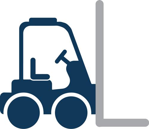 Noleggio-carrelli-elevatori-Bologna-Poti-Noleggi