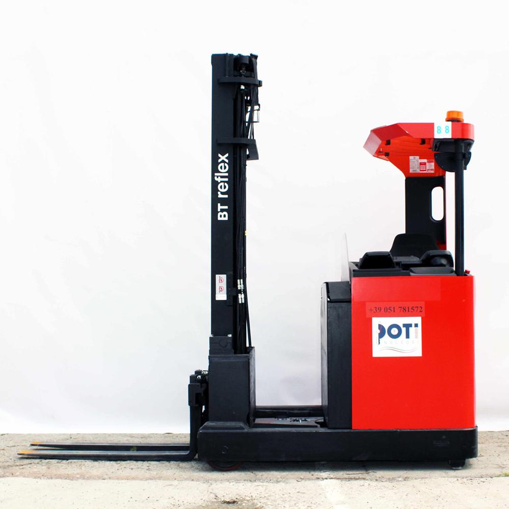 Noleggio-carrelli-elevatori-retrattili-Bologna-Poti-Noleggi-BT-RRE140M