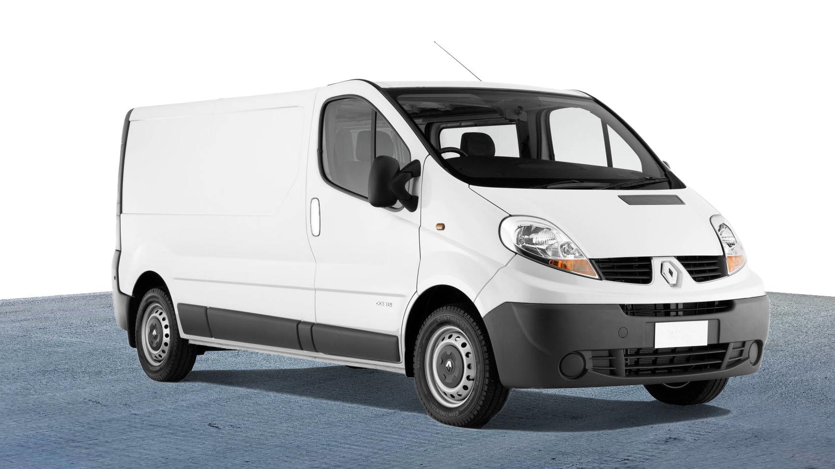 Noleggio-furgoni-Bologna-Poti-Noleggi-Renault-Trafic