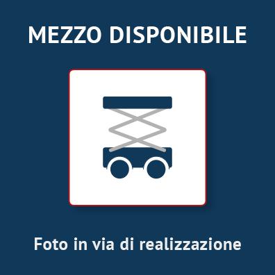 Noleggio-piattaforme-aeree-Bologna-Poti-Noleggi-Mezzo-disponibile-1