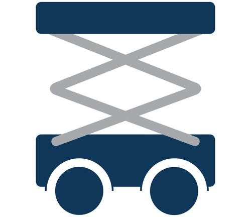 Noleggio-piattaforme-aeree-Bologna-Poti-Noleggi